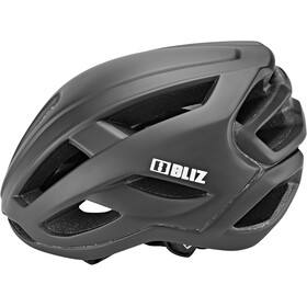 Bliz Omega Helmet matte black